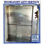 รับซ่อมลิฟต์ฉุกเฉิน 24 ชั่วโมง - บริการซ่อมลิฟต์ - ไฮไลท์ ลิฟท์ เซอร์วิส