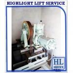 ซ่อมลิฟต์โดยช่างมืออาชีพ - บริการซ่อมลิฟต์ - ไฮไลท์ ลิฟท์ เซอร์วิส