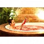 สปา ย่านรังสิต - สปารังสิต นวดแผนโบราณรังสิต Feather massage & Spa