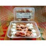 จำหน่ายอาหารทะเลสด หัวหิน ปราณบุรี - อาหารทะเลเดลิเวอรี่ ภคนันท์ซีฟู้ดส์