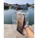 จำหน่ายอาหารทะเลสดแช่แข็ง - อาหารทะเลเดลิเวอรี่ ภคนันท์ซีฟู้ดส์