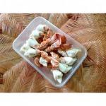 อาหารทะเลเดลิเวอรี่ บริการส่งถึงบ้าน - อาหารทะเลเดลิเวอรี่ ภคนันท์ซีฟู้ดส์