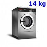 ร้านเครื่องซักผ้ายอดเหรียญโคราช - ร้านสะดวกซัก 24 ชม.โคราช Washbar24Korat