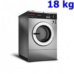 ร้านซักผ้าโคราช 24 ชม. - ร้านสะดวกซัก 24 ชม.โคราช Washbar24Korat