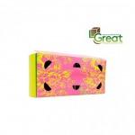 ผลิตกล่องบรรจุภัณฑ์กระดาษใส่อาหาร - รับผลิตกล่องบรรจุภัณฑ์กระดาษ lgreatpackaging