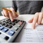 สอบบัญชีและกฎหมายด้านภาษี นนทบุรี - บริษัท ธรรมรวยพร จำกัด