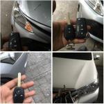 บริการไขกุญแจรถยนต์ ด่วน สุขุมวิท - ช่างกุญแจ สุขุมวิท รับทำกุญแจทุกชนิด