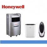 จำหน่ายเครื่องฟอกอากาศ Honeywell - บริษัท อเลค-เทค เอ็นจิเนียริ่ง จำกัด