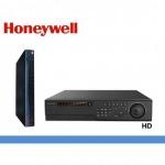 เครื่องบันทึก NVR Honeywell  - บริษัท อเลค-เทค เอ็นจิเนียริ่ง จำกัด
