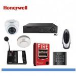 ตัวแทนจำหน่ายฮันนี่เวลล์ Honeywell - บริษัท อเลค-เทค เอ็นจิเนียริ่ง จำกัด