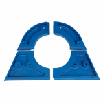 Sandblasting Machine Parts - midi Engineering and Equipment Company Limited