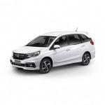 Honda Mobilio โปรโมชั่น - ศูนย์รถยนต์ฮอนด้า - Honda First
