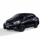 Brio Amaze โปรโมชั่น - ศูนย์รถยนต์ฮอนด้า - Honda First