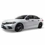 Honda Civic 2021 โปรโมชั่น - ศูนย์รถยนต์ฮอนด้า-Honda First