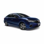 Honda City e:HEV โปรโมชั่น - ศูนย์รถยนต์ฮอนด้า - Honda First