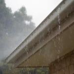 รางน้ำฝน ไวนิล ร้อยเอ็ด อุบลราชธานี - รางน้ำฝนอุบล ช่างสมศักดิ์