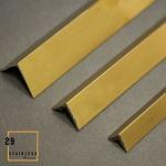 ฉากสแตนเลสสีทอง นนทบุรี - โรงงานแผ่นสแตนเลสสี กรุยเชิงสแตนเลสสี 29 อินเตอร์กรุ๊ป
