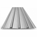 Metal Sheet Samut Prakan Mega Metal Sheet