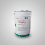 กาวต่อร้อน Solution HL-TNL4 - บริษัท ทีเอสไอ พีที แอนด์ คอนเวเยอร์ จำกัด