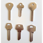 รับทำลูกกุญแจบ้าน กรุงเทพ สุขุมวิท - ช่างกุญแจรถ กุญแจบ้าน กุญแจตู้เซฟ