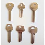 Wirat Key