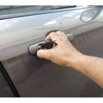 เปิดรถทุกรุ่น ทุกยี่ห้อ สุขุมวิท - ช่างกุญแจรถ กุญแจบ้าน กุญแจตู้เซฟ