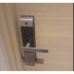 รับเปิดห้องแบบคีย์การ์ด สุขุมวิท - ช่างกุญแจรถ กุญแจบ้าน กุญแจตู้เซฟ