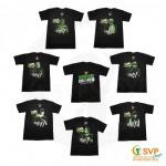 SVP Design Co., Ltd.