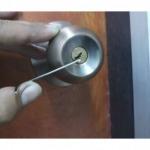 รับเปิดบ้าน โชคชัย - ช่างเด่น กุญแจโคราช