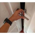 ช่างกุญแจ บ้าน รถ ตู้เซฟ