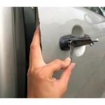 รับเปิดรถ ลำลูกกา - ช่างกุญแจ บ้าน รถ ตู้เซฟ