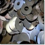 รับซื้อแผ่นซีดีเก่า - บริษัท อีโค แมเนจเม้นท์ อินดัสเตรียล จำกัด