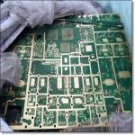 รับซื้อแผงวงจรอิเล็กทรอนิกส์ - บริษัท อีโค แมเนจเม้นท์ อินดัสเตรียล จำกัด