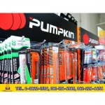 ร้านขายเครื่องมือช่างไฟฟ้า พัทยา - ร้านขายส่งอุปกรณ์ไฟฟ้า พัทยา นาเกลือ - พรชัยการไฟฟ้า
