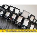 สปอร์ตไลท์ LED ราคาถูก - ร้านขายส่งอุปกรณ์ไฟฟ้า พัทยา นาเกลือ - พรชัยการไฟฟ้า