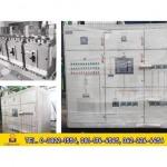 รับทำตู้คอนโทรล ตู้ MDB พัทยา - ร้านขายส่งอุปกรณ์ไฟฟ้า พัทยา นาเกลือ - พรชัยการไฟฟ้า