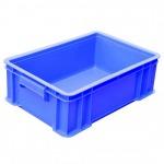 กล่องพลาสติกมือสอง นนทบุรี - สุพรรษา พาเลท