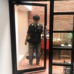 ติดตั้งประตูกระจก นนทบุรี - รับติดตั้งมุ้งลวดด่วน บางใหญ่ นนทบุรี