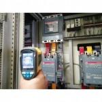 บริการตรวจสอบระบบไฟฟ้าโรงงานประจำปี - เซฟลี่ ผู้ตรวจสอบอาคาร