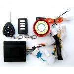 ร้านขายอุปกรณ์กันขโมยรถยนต์ นนทบุรี - Sound Wave Car Audio