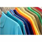 ผลิตเสื้อโปโล ราคาโรงงาน - บริษัท ศรีไทย การ์เมนท์ จำกัด