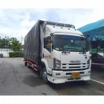 ขนส่งสินค้าจากท่าเรือ ชลบุรี - บริษัท บี.เอ.เค เอ็กซ์เพรส ทรานสปอร์ต จำกัด