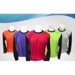 ผู้ผลิตและจำหน่ายเสื้อ มหาสารคาม - ประดิษฐ์เสื้อยืด