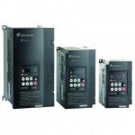 Shihlin inverter SE2 Series manual - บริษัท พี.ดี.เอส.ออโตเมชั่น จำกัด