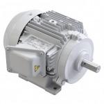ตัวแทนจำหน่าย motor toshiba - บริษัท พี.ดี.เอส.ออโตเมชั่น จำกัด