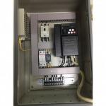 รับประกอบตู้คอนโทรล Mdb - บริษัท พี.ดี.เอส.ออโตเมชั่น จำกัด
