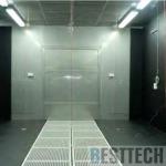 รับผลิตห้อง walk in test Chamber - ผลิตและออกแบบตู้TEST CHAMBER พร้อมซ่อมตู้TEST CHAMBER อะไหล่ตู้TEST CHAMBER