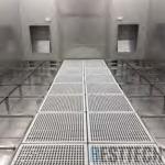 ออกแบบห้องWalk in test chamber - ผลิตและออกแบบตู้TEST CHAMBER พร้อมซ่อมตู้TEST CHAMBER อะไหล่ตู้TEST CHAMBER