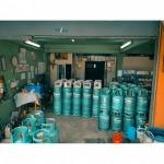 ร้านแก๊สหุงต้ม ลำลูกกา ปทุมธานี - ร้านขายแก๊ส คลอง 4 สวนทองแก๊ส