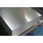 Chonburi Aluminum Sheet - Selling aluminum, stainless steel sheet, coil, Chonburi - Bismarck Metal